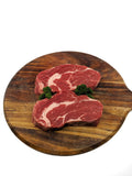 Cape Grim Rib Fillet Steaks (Christmas Pre-Orders Only) | $65.99kg