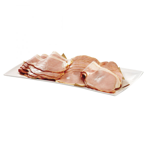 Don Budget Bacon | $6.99kg
