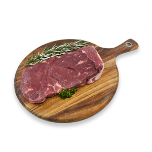 Butterflied Lamb Leg | $24.99kg - Super Butcher |