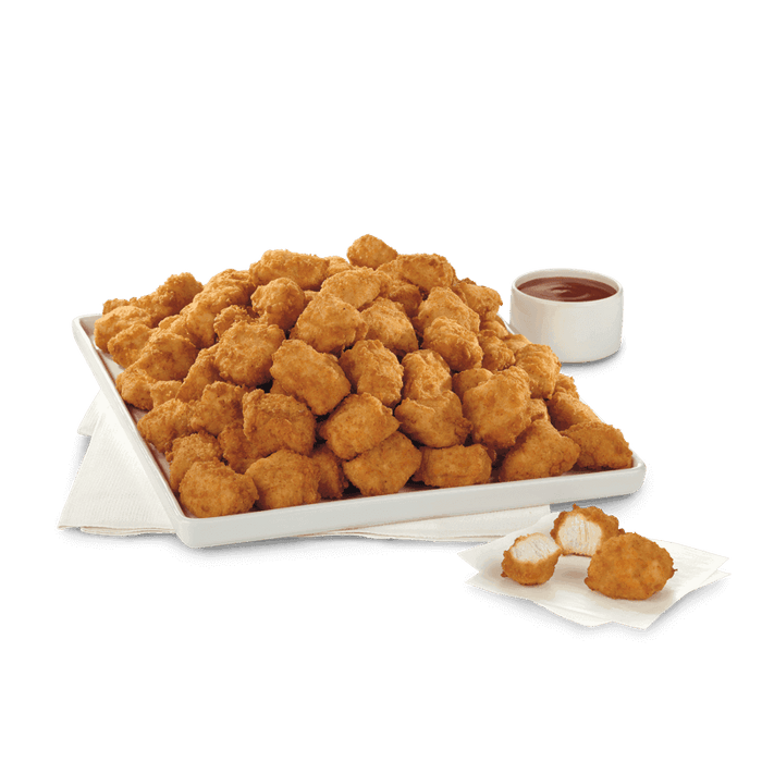 Chicken Nuggets | $8.99kg (5kg $39.99)