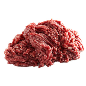 Pet Mince | $4.99kg - Super Butcher |