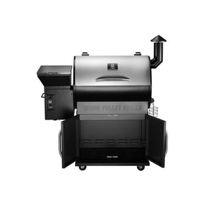 Z Grills 700E-XL Pellet Smoker Grill (Pick-up Only)