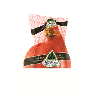 Black Forest Ham (From 15.99kg) Pre-Order Only