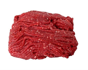 Extra Lean Kangaroo Mince - Super Butcher
