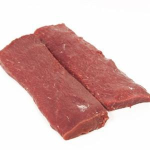 Heart Smart Lamb Backstrap | $24.99kg - Super Butcher |