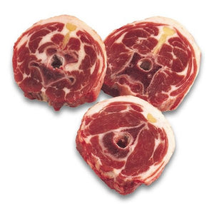 Lamb Neck Chops - Super Butcher