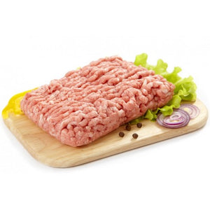 Pork Mince | $12.99kg - Super Butcher |