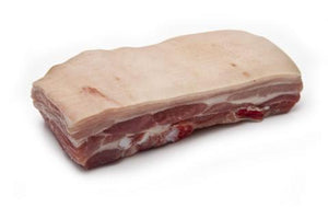 Pilton Pork Belly (Min 2kg) - Super Butcher |