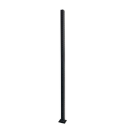 VERVE Rig Upright - 2.75m | PRE-ORDER EXPECTED APRIL/MAY