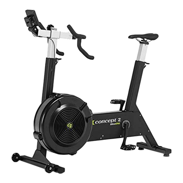 Concept2 BikeErg | PRE-ORDER - PLEASE CONTACT FOR AVAILABILITY