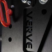 VERVE Power Arms