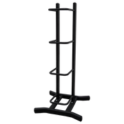 VERVE 4 Ball Rack | PRE-ORDER EXPECTED JUNE
