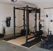 Extension Kit for VERVE Commercial Power Rack