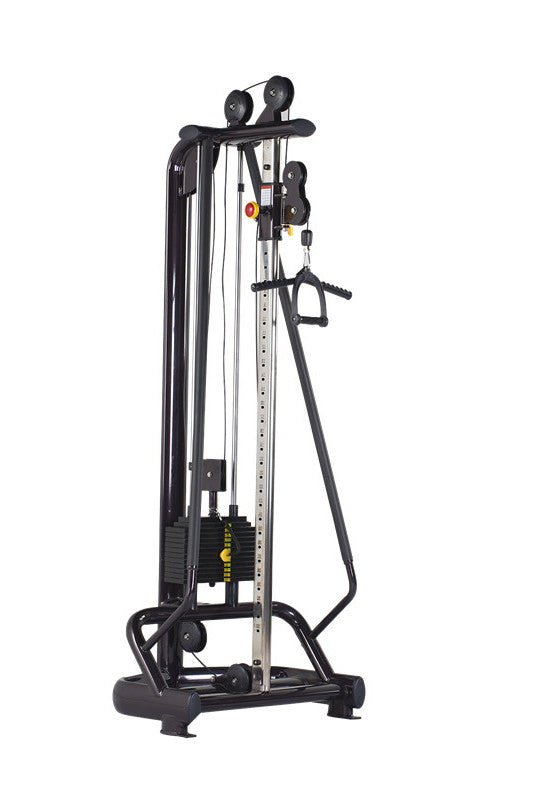 Apollo Adjustable Functional Trainer