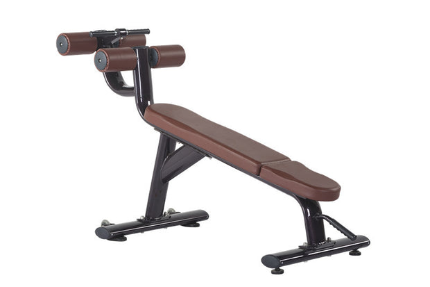 Apollo Sit Up Bench