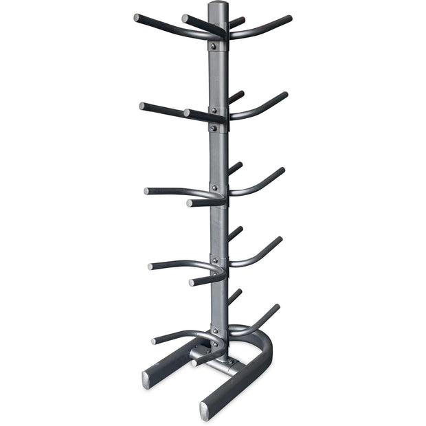 VERVE 10 Ball Rack