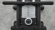 VERVE Commercial Air Rower | PRE-ORDER EXPECTED FEBRUARY