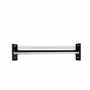 VERVE Rig Pull Up Bar - 500mm