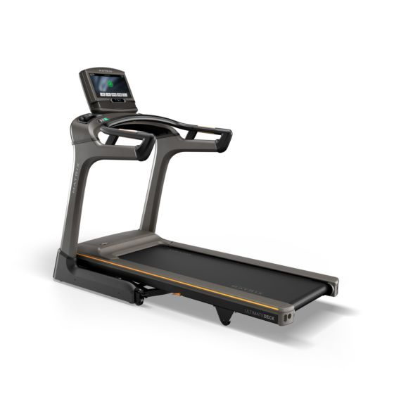 Matrix TF30XIR Treadmill