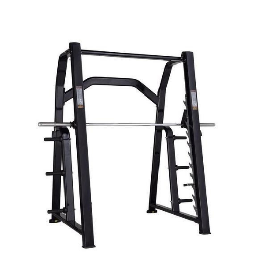 Puro Smith Machine