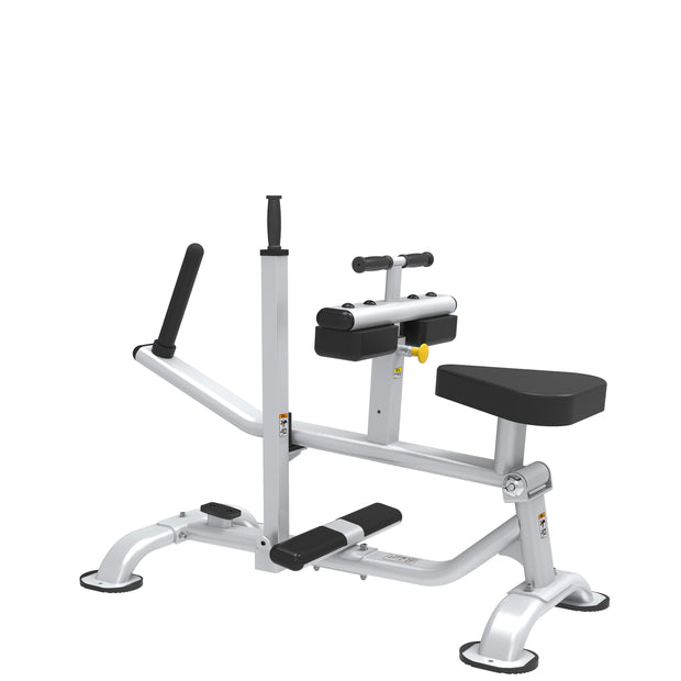Seated Calf Machine - Arnold Series