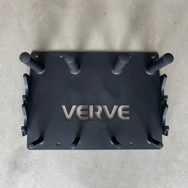 VERVE Wall Mounted Multi Storage | PRE-ORDER AUGUST