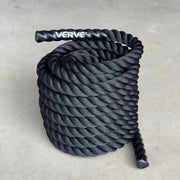 VERVE Battle Rope - 15m