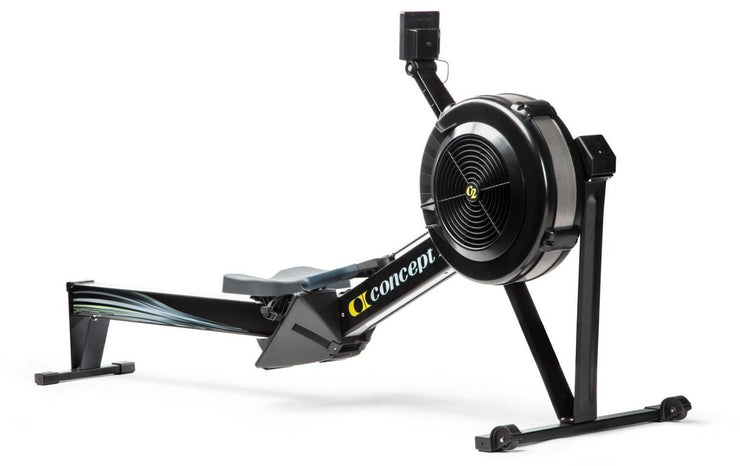 Concept2 Rowing Machine - Model D | PRE-ORDER EXPECTED JANUARY