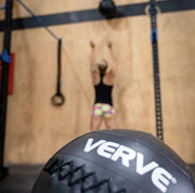VERVE Wall Ball - 8lb