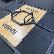 VERVE V2 Trap Bar