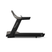 Vision T600 Light Commercial Treadmill