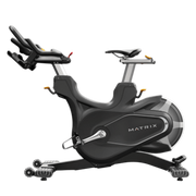 Matrix CXM Commercial Spin Bike