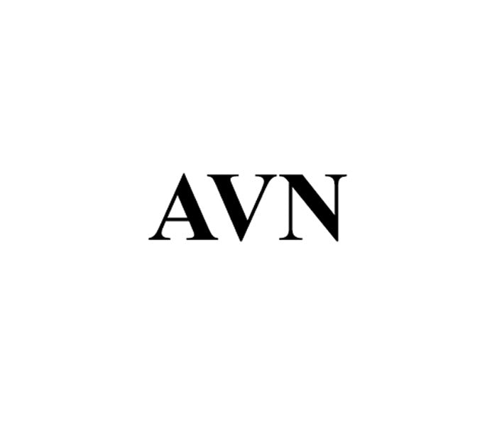 Collection Avn
