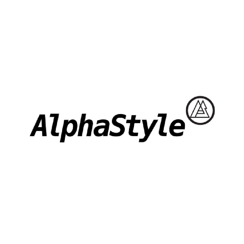 collections/AlphaStyle-logo-01_0.png