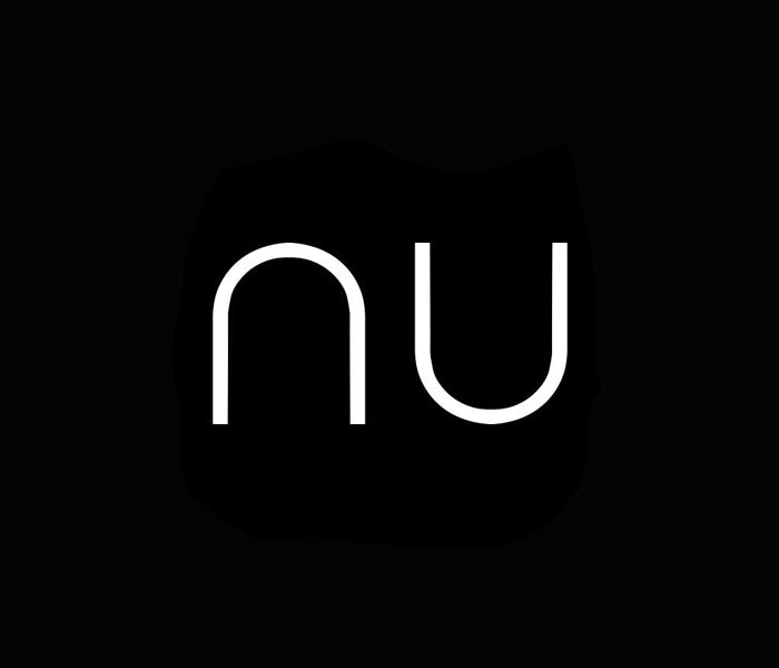 collections/NU_logo.jpg