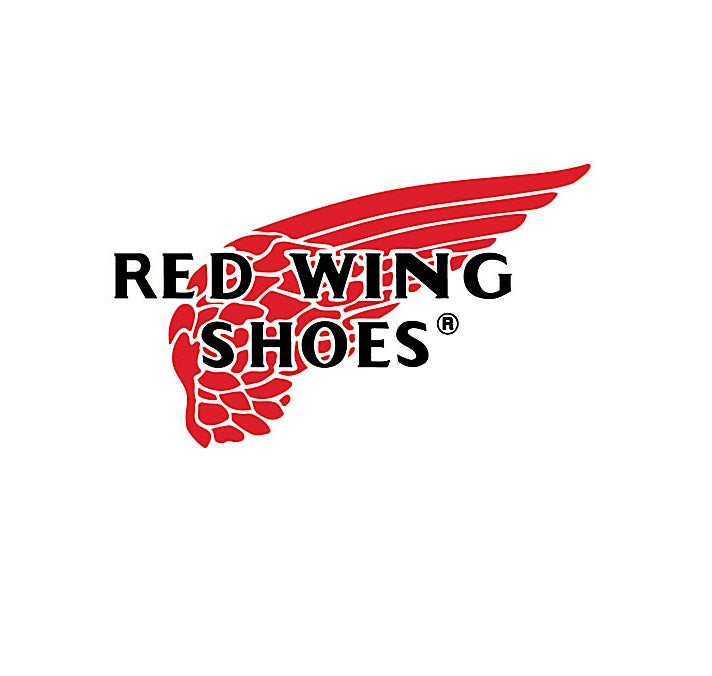Collection Red Wing