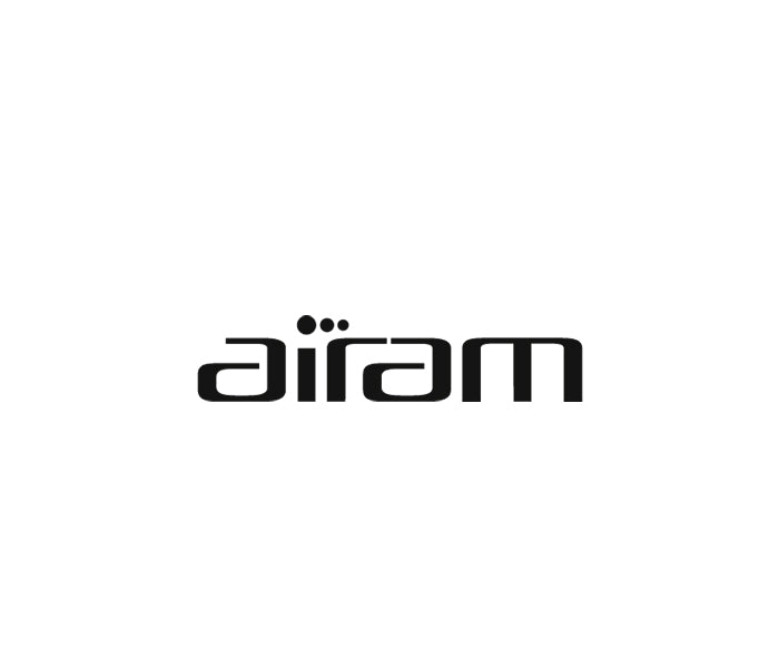 Collection Airam