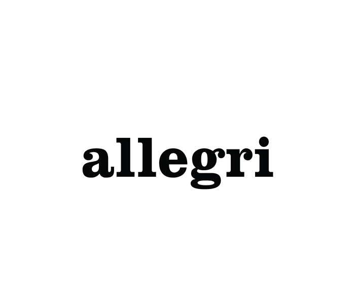 Collection Allegri