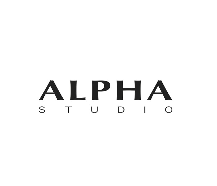 collections/alphastudiodef.jpg