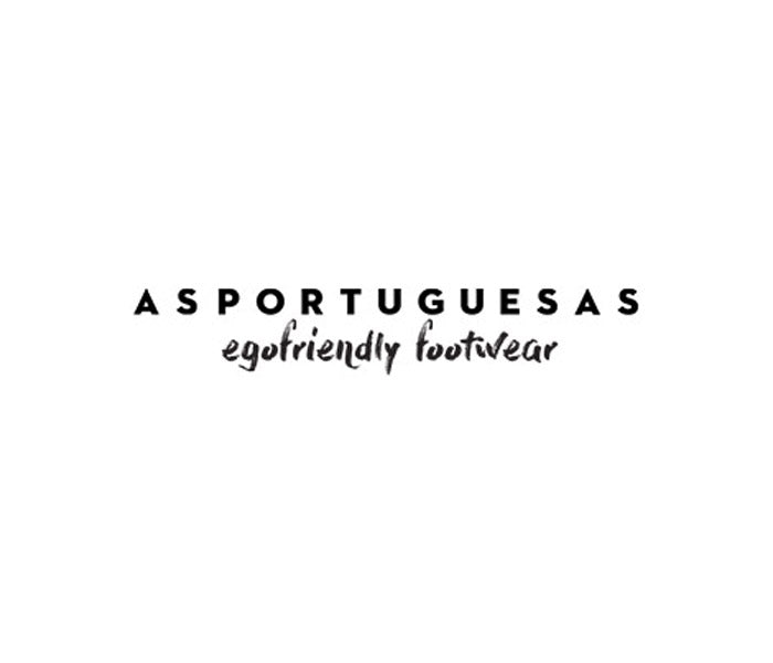 collections/asport_logo.jpg