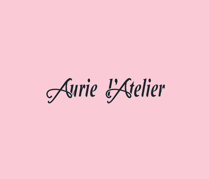 collections/aurie_logo.jpg