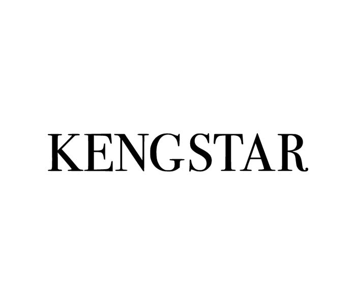 Collection Kengstar