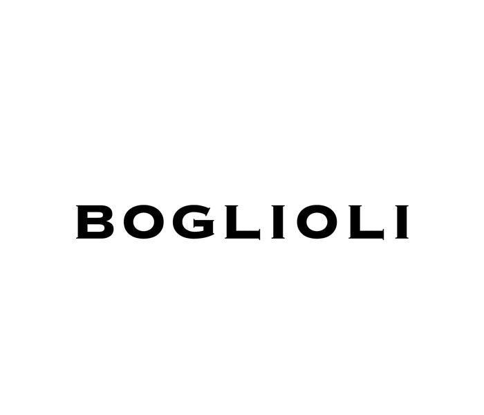 Collection Boglioli