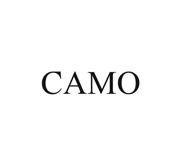 collections/logocamo.jpg