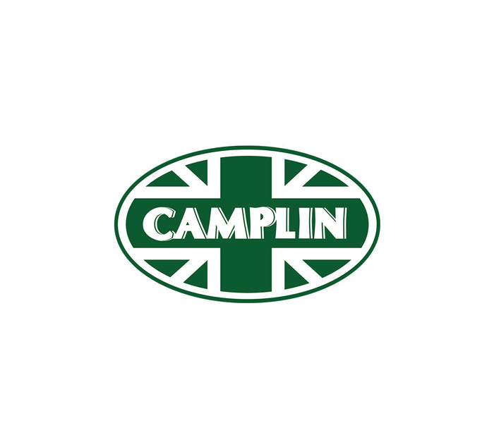 collections/logocamplin.jpg