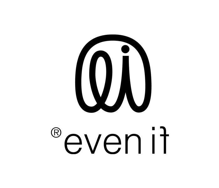 collections/logoeven.jpg