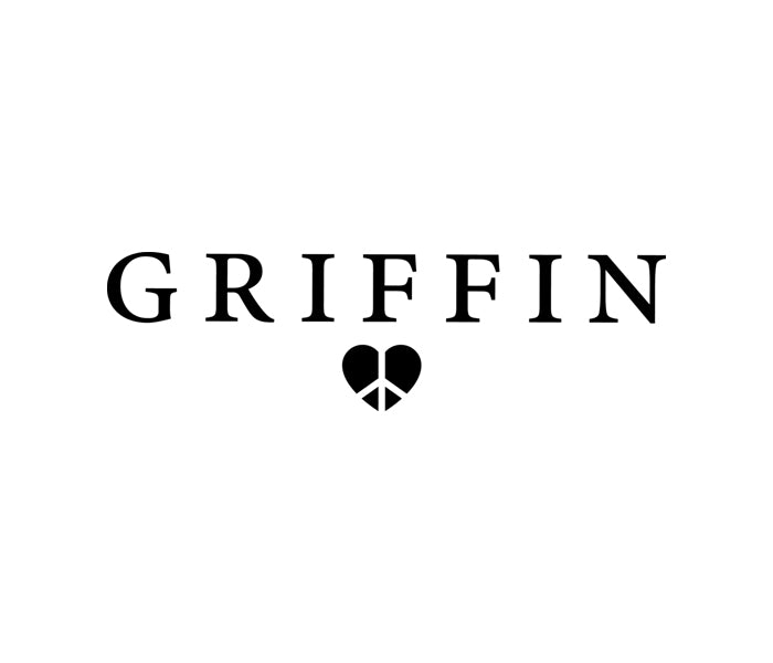 Collection Griffin