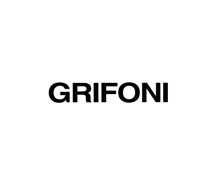 collections/logogrifoni.jpg