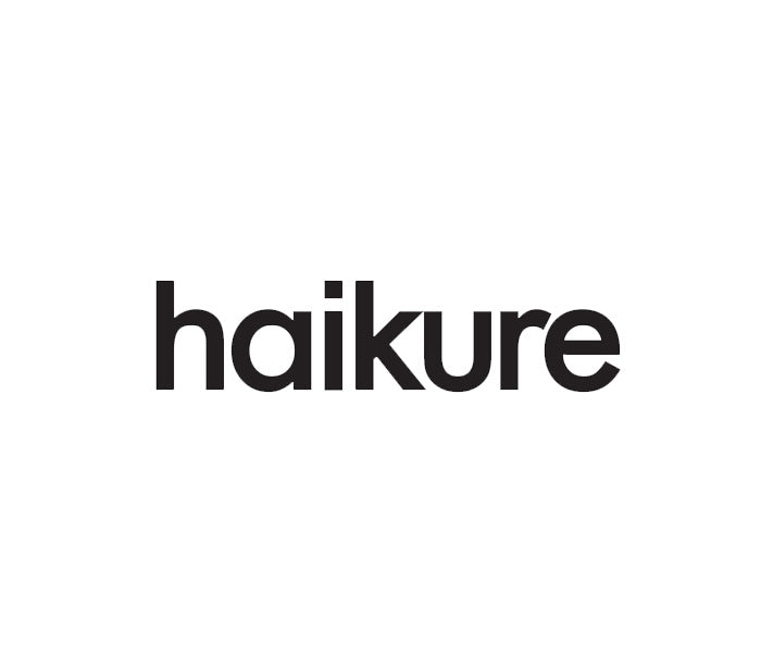 Collection Haikure