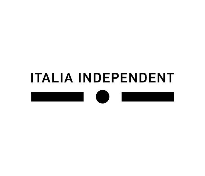 Collection Italia Independent